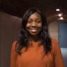 Amanda Nwaba