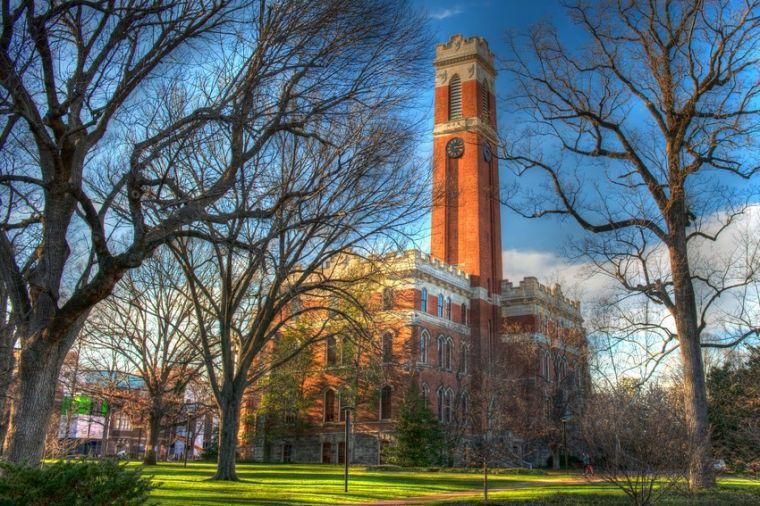 Experience+Vanderbilt+begins+first+round+of+grant+distributions