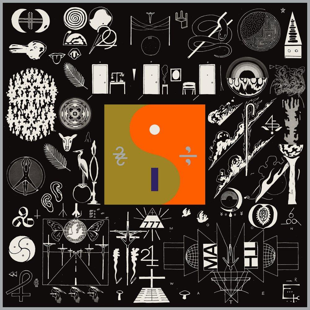 Hustler Reviews Bon Iver Evolves With 22 A Million Vanderbilt