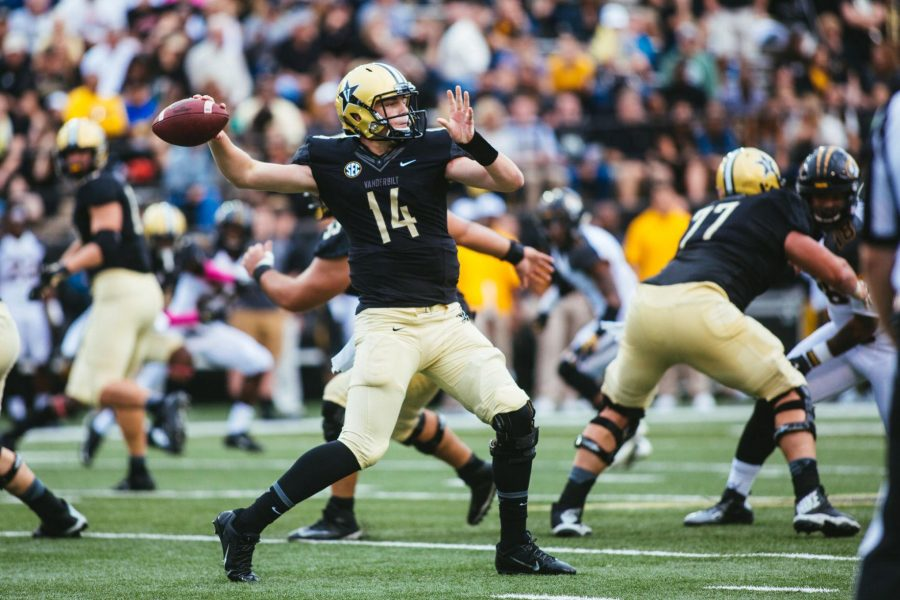 Vanderbilt+defeats+Missouri+10-3+at+Dudley+Field+on+October+24%2C+2015.+%28Bosley+Jarrett%29+