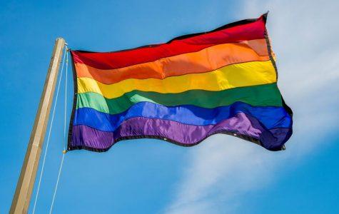 "Lambda celebrates bisexuality ""mini week"""