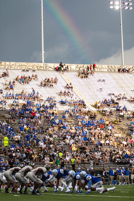 Vanderbilt+defeats+Middle+Tennessee+State+with+a+final+score+of+47-24+at+Vanderbilt+Stadium%2C+September+10%2C+2016.
