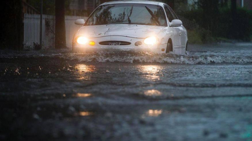 Charleston+student+flees+to+Vanderbilt+to+escape+Hurricane+Matthew