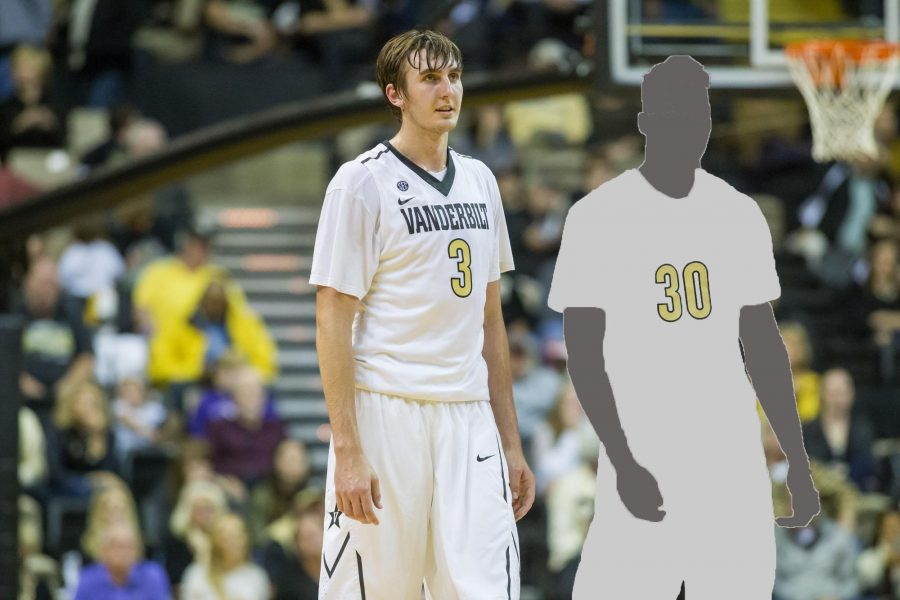 Luke+Kornet+steps+into+updated+role+as+team%E2%80%99s+most+experienced+player