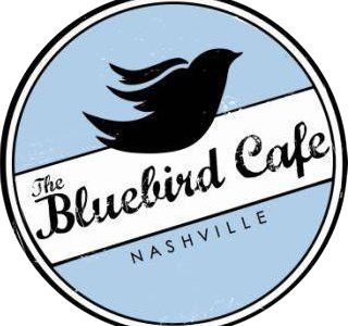 Maren Morris at The Bluebird Cafe