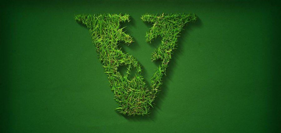 Vanderbilt+Green+Fund+works+to+improve+environmental+sustainability+on+campus