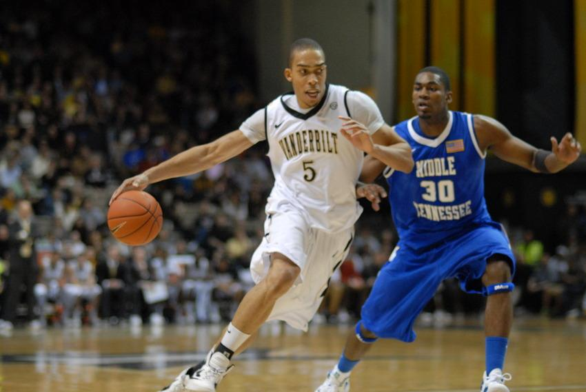 Vanderbilt+and+MTSU+last+met+in+December+2012%2C+but+the+%27Dores+last+win+in+the+series+came+at+home+in+January+of+that+same+year.+%28Beck+Friedman%29