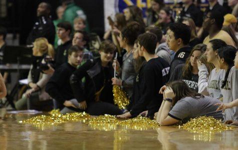 Five takeaways: Vanderbilt falls to Arkansas