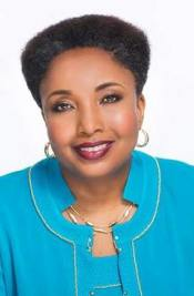 The Vanderbilt Hustler talks with Professor Carol Swain about colleges, what's ahead