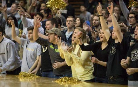 Five thoughts: Vanderbilt runs away from Arkansas in big win