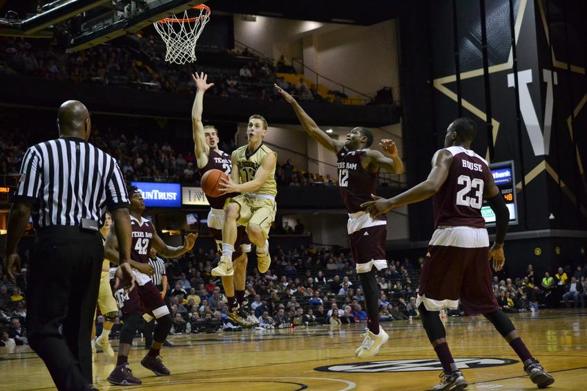 Commodores+get+rematch+with+big%2C+offensively+challenged+Aggies