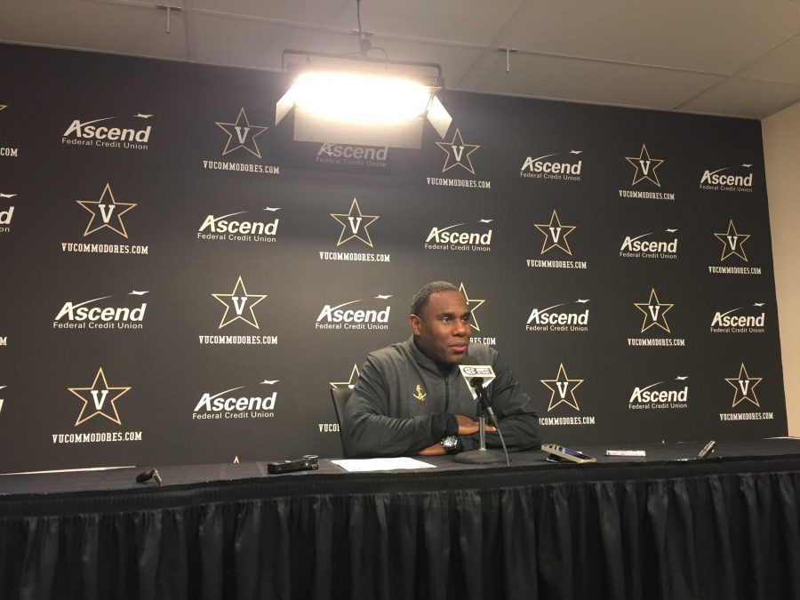 Vanderbilt+gets+20+players+in+2017+recruiting+class+on+National+Signing+Day