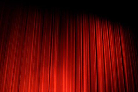 """Vanderbilt University Theatre cast member talks about recent show """"Gnit"""""""
