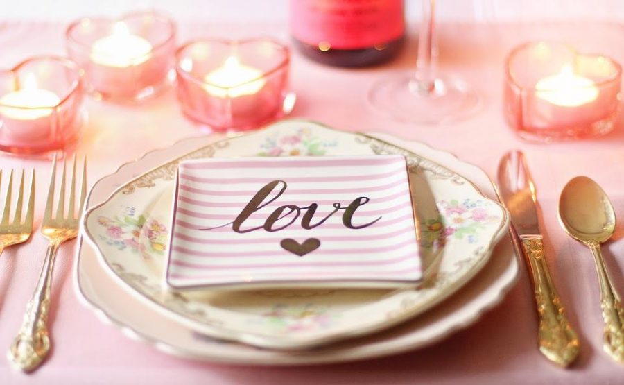 Last-minute+Valentine%E2%80%99s+Day+dinner+ideas