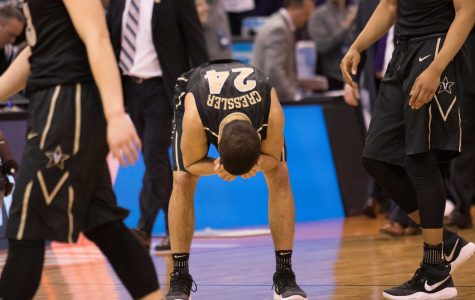 Five thoughts: Commodores fall to Northwestern in instant classic