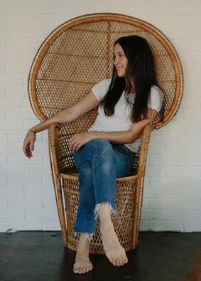 Q&A with Grammy-nominated Vanessa Carlton