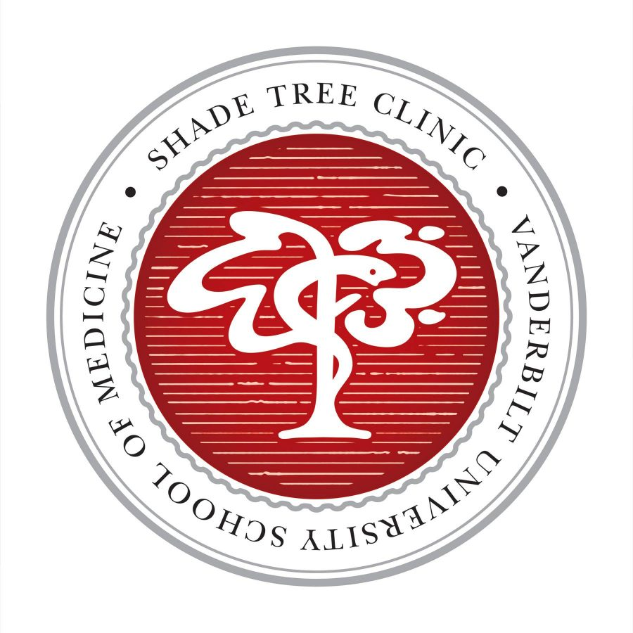 Student-run+clinic+provides+free+healthcare+to+Nashville+residents