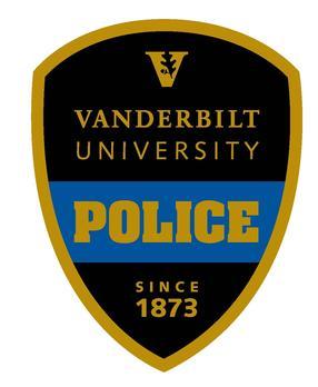 VUPD responds to officer's arrest, resignation