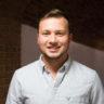 Max Schneider, Assistant Sports Editor