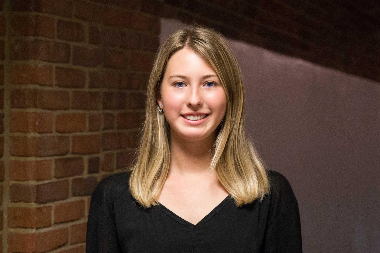 Claire Barnett | Multimedia Director | claire.barnett@vanderbilt.edu