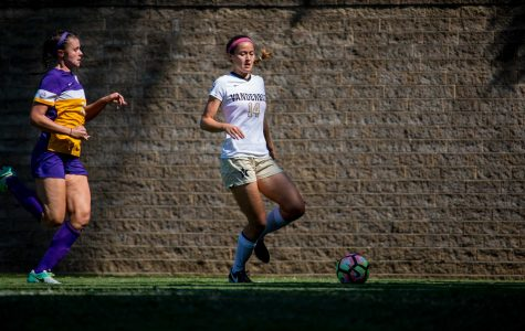 Commodores open season with hard-earned win over Tennessee Tech