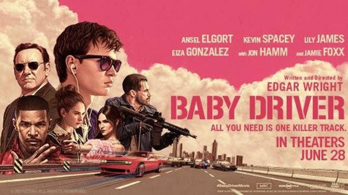 Baby-Driver-Banner-e1497801282321 – The Vanderbilt Hustler