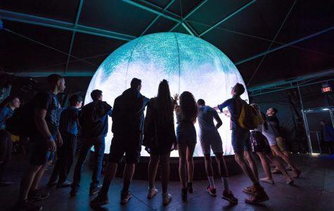 Panorama 2017: The Festival of the Future