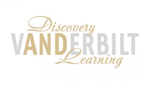 Academic Strategic Plan expands immersive, trans-institutional programming