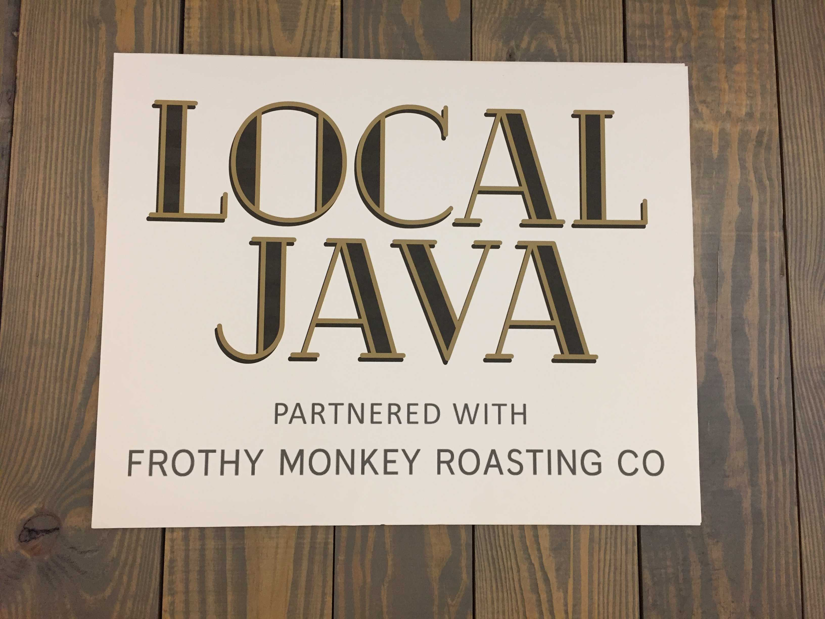 Local Java takes the Vanderbilt coffee throne
