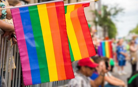 Nashville Statement slams LGBTQI community and sexual freedom