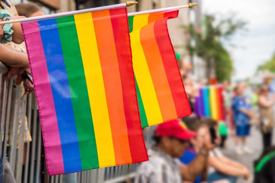 Chattanooga+lawmaker+introduces+bill%2C+reignites+transgender+bathroom+debate