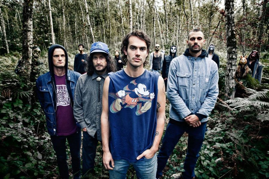 +Source%3A+allthemwitches.org