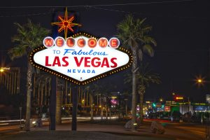 We need to be angry about Las Vegas