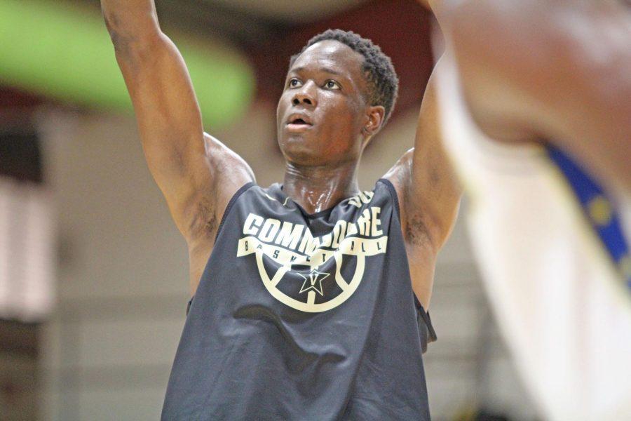 Photo+via+Vanderbilt+Athletics.+