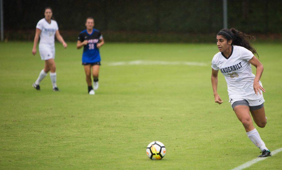 Vanderbilt%27s+Soccer+team+plays+Florida+on+Sunday%2C+October+8%2C+2017.+Photo+by+Hunter+Long.+