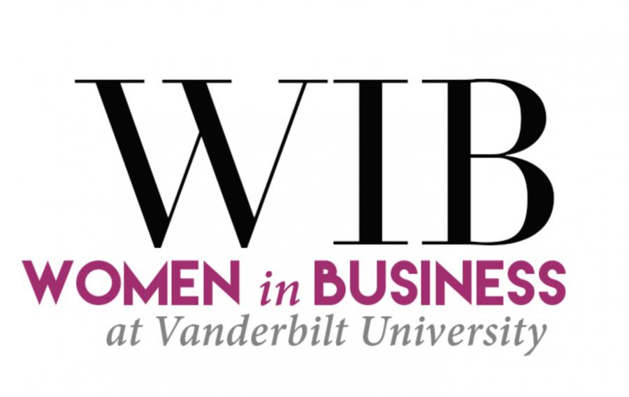 Mentorship program connects Vanderbilt students with Nashville businesswomen