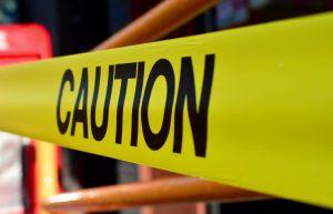 Caution: Construction of Rape Culture in Progress