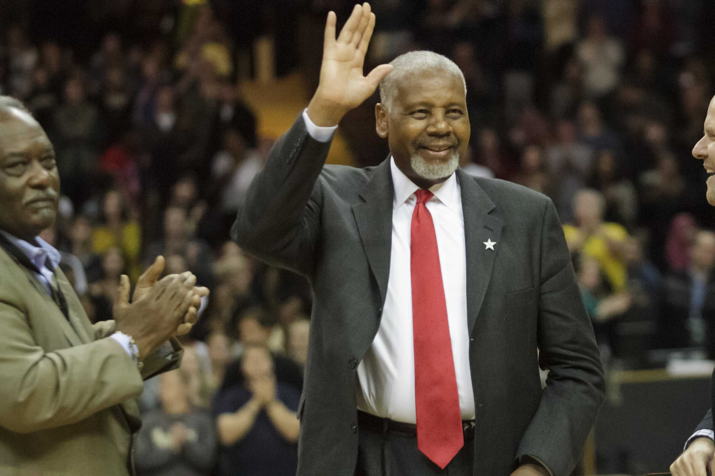 Vanderbilt basketball trailblazer Perry Wallace dead at 69