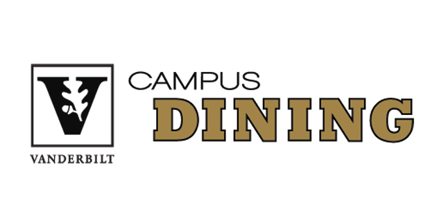 New campus dining dietician to improve options for students with dietary restrictions