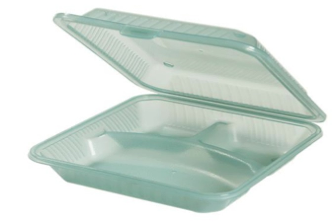 SPEAR+proposes+plan+for+reusable+dining+hall+to-go+containers