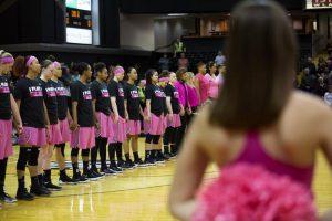 Vanderbilt Women's Basketball Player Preview: Rebuilding and rebooting