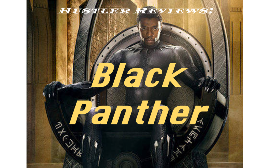 %E2%80%98Black+Panther%E2%80%99+is+culturally+and+critically+excellent