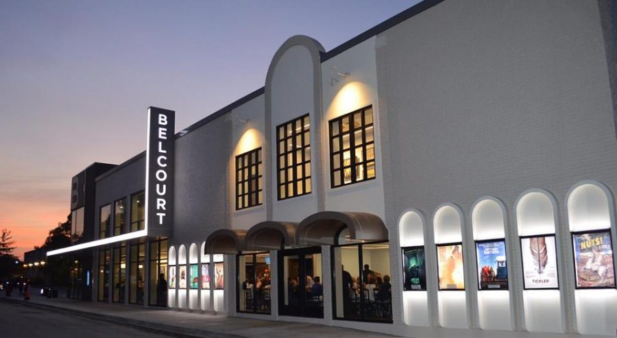 """The Belcourt's """"Midnight Movies"""" series offers a variety of cult classics"""