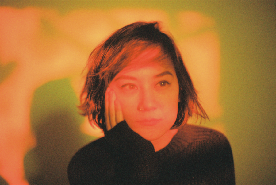 Japanese Breakfast to play Exit/In 4/28