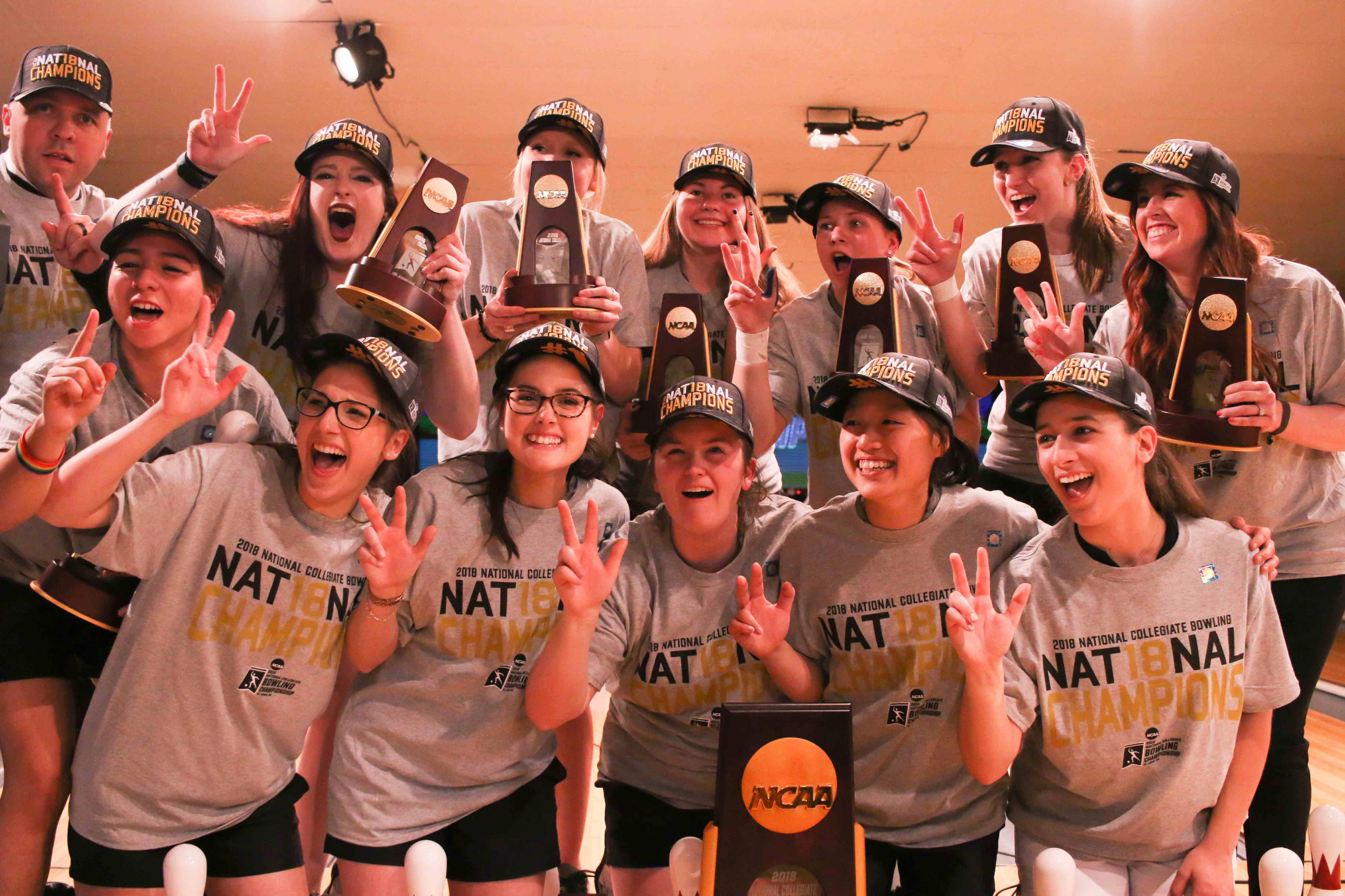 Photo via Vanderbilt Athletics