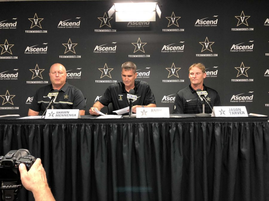Vanderbilt+Media+Day+Notes%3A+DC+Jason+Tarver+bringing+new+attitude+to+Commodore+defense