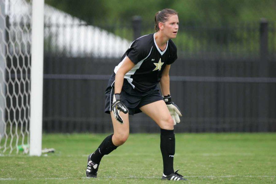 Photo+via+Vanderbilt+Athletics+