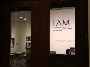 'I AM' comes to Nashville