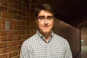Alex Jones and the free speech question