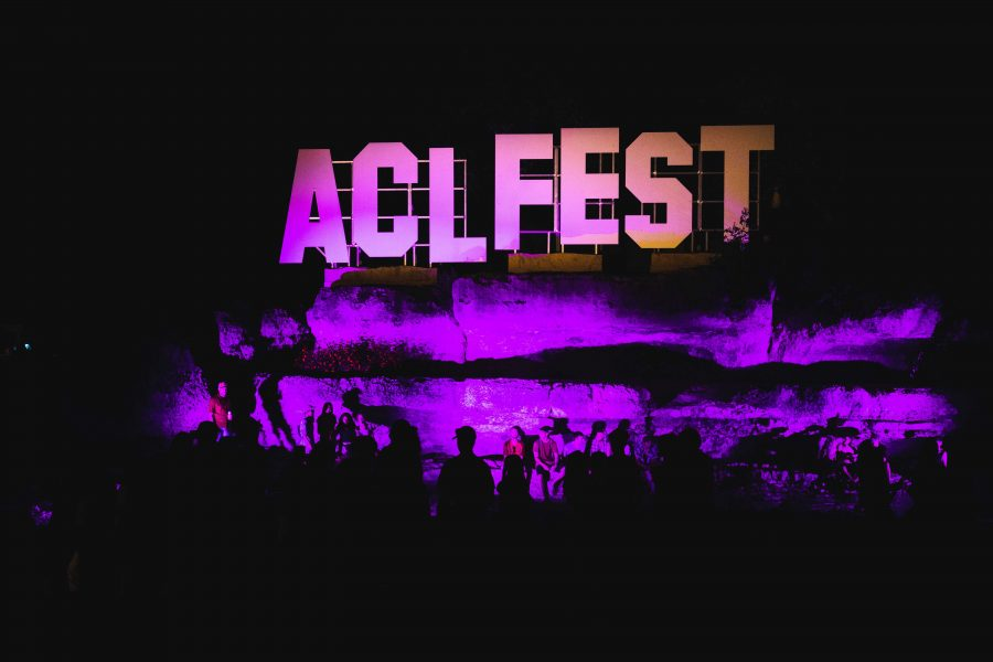 Austin+City+Limits+2018+on+October+5-7%2C+2018.+%28Photo+by+Hunter+Long%29.